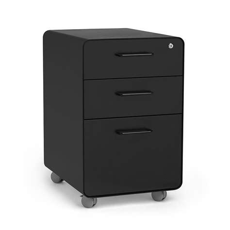 poppin file cabinet canada 3 drawer file cabinet with wheels manicinthecity