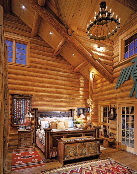 rustic star bedroom furniture western dressers sweet jojo