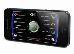 Obd2 Software Android : kiwi app obd2 obdii diagnostic software apple and android ~ Jslefanu.com Haus und Dekorationen
