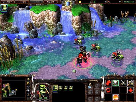 Warcraft Iii Reign Of Chaos Descargar Espanol 1 Link