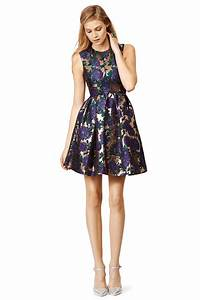 Fall wedding guest dresses to impress modwedding for Fall dresses for wedding guests