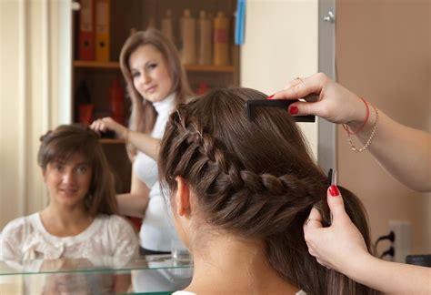 coiffeur visagiste bio mariage vers quel expert se