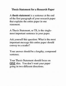 success definition essay practice makes perfect essay