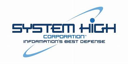 System Corporation Systems Citadel Security Administrator Cyber