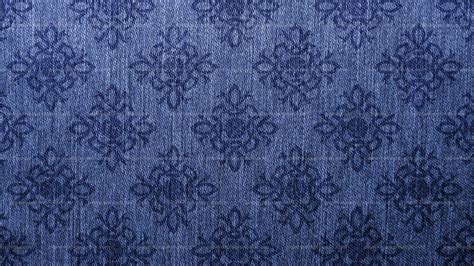 denim for iphone 7 20 blue textured backgrounds wallpapers images