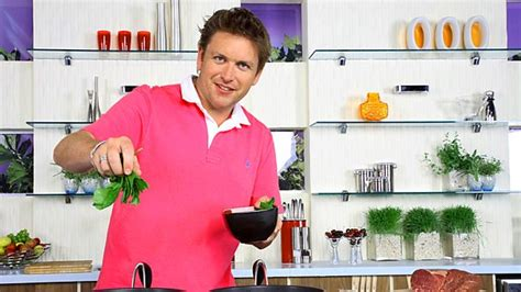 cuisine tv programme food recipes from programmes 2007 16
