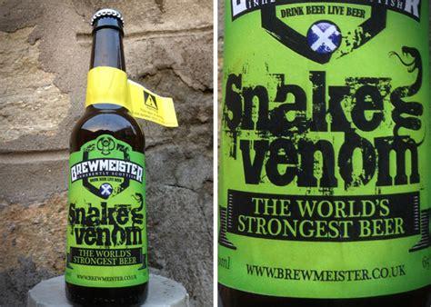 what light beer has the highest alcohol content il est entre 1h et 7h du mat 39 et tu erres entre topic
