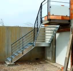 Re D Escalier Extérieur Gatineau by Escalier Ext 233 Rieur Metal Concept Escalier Ferronnerie