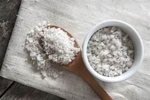 Sea Salt: Hype or Health | Healthy Ideas for Kids