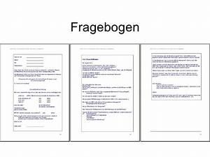 Einverständniserklärung Interview Bachelorarbeit : verteidigung der masterthesis ~ Themetempest.com Abrechnung