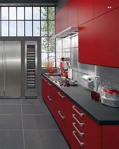 superbe le bon coin meuble cuisine occasion particulier 2 With meuble cuisine occasion particulier