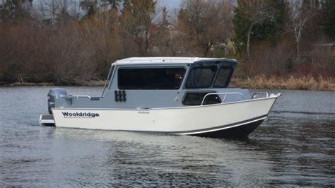 Wooldridge Boat Cost by Research 2015 Wooldridge Boats 20 Sport Offshore