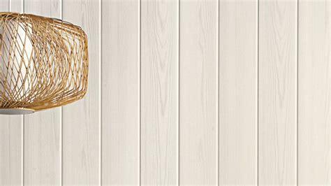 peinture pour lambris pvc peindre mur lambris bois mzaol