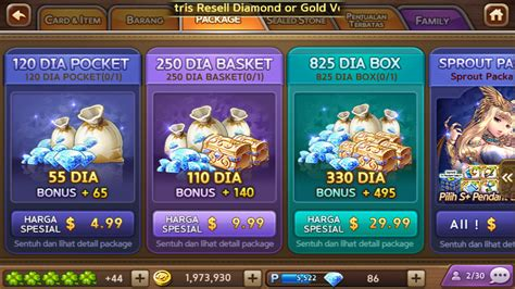 It offers the best android gaming platform for poker lovers to enjoy their spare time. Mod Domino Rp Apk Versi Lama / domino qiu qiu mod apk ...