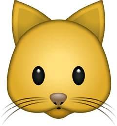 cat emoji cat emoji image in png emoji island