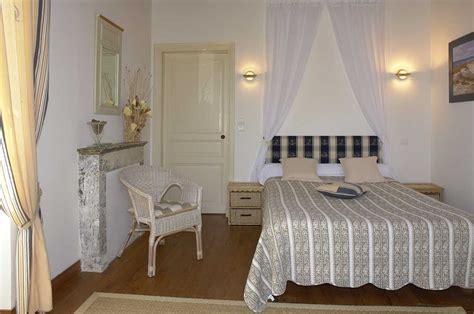 chambre hote ile oleron chambre d 39 hôtes les trémières port de la cotinière île