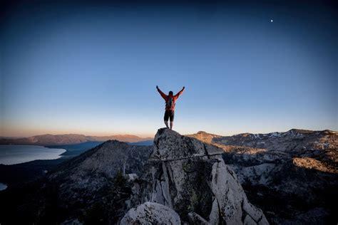 challenges  entrepreneur  overcome