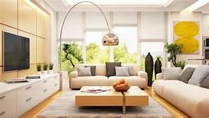 Smart Home Türklingel : wohnzimmer smart home ~ Yasmunasinghe.com Haus und Dekorationen
