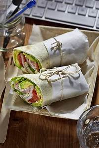 Recette Avec Tortillas Wraps : la recette du jour roulades de tortillas au beaufort nice matin ~ Melissatoandfro.com Idées de Décoration