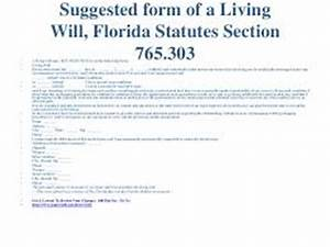 free florida living will jacksonville estate planning With florida estate planning documents