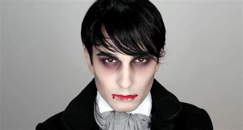 Maquillage Homme Propositions Originales De Maquillage Simple