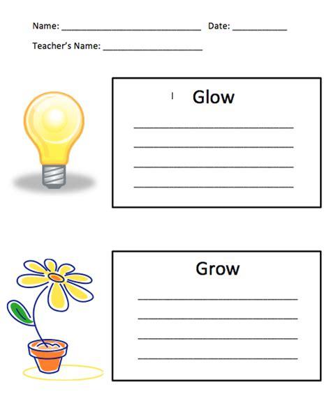 fair winds teaching 187 archive 187 glow grow parent