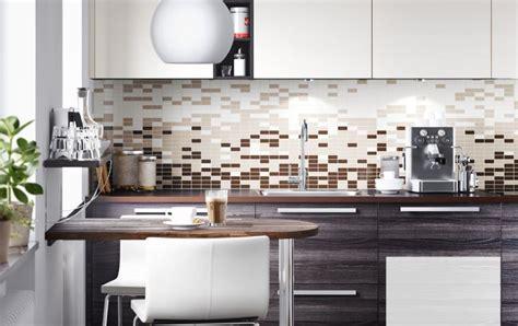credence pour cuisine grise credence cuisine originale accueil design et mobilier