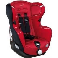 comment choisir un siège auto