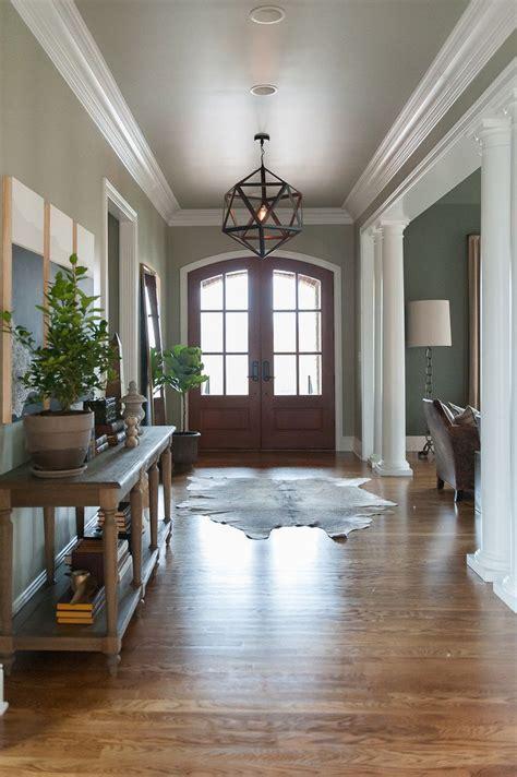 17 Best Ideas About Foyer Lighting On Pinterest Ceiling