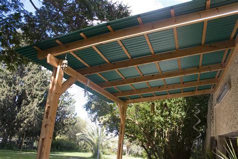 corrugated foam polycarbonate sheet pergola patio panel