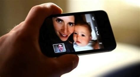 iphone facetime facetime troubleshooting use facetime a firewall