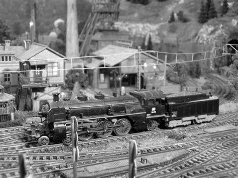 häuser aus den 50er jahren es leben die 50er jahre modelleisenbahn modellbau community f 252 r eisenbahn und modellbahn