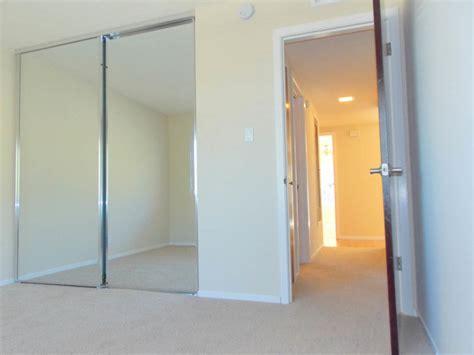 northgate apartments pfi incorporated rentals san