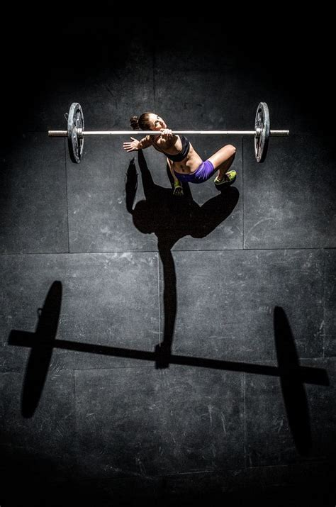Best 25+ Crossfit Photography Ideas On Pinterest Rope