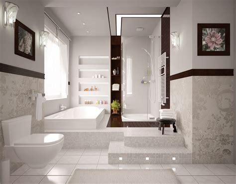 small home floor plans 3d model bathroom stockio
