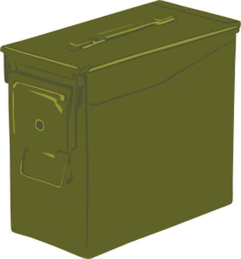 ammo  clip art   svg   vector
