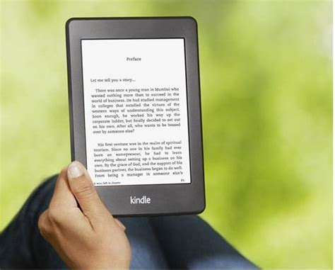 updates kindle apps for android and ios with