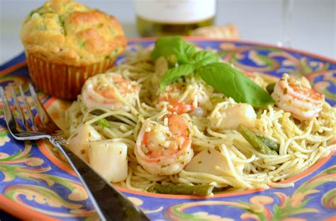 easy pasta quick and easy pasta dinners food com