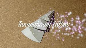 Tannenbaum Falten Aus Papier : tannenbaum weihnachtsbaum falten als deko f r karten ~ A.2002-acura-tl-radio.info Haus und Dekorationen
