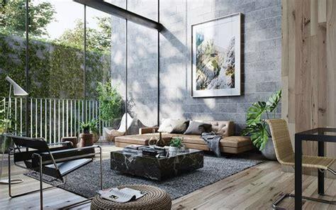 dekorasi rumah nyaman berdasarkan zodiak bagian  rumah  gaya hidup rumahcom