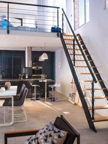 les  meilleures idees de la categorie escalier gain de