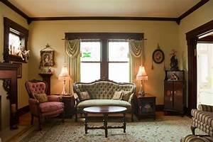 Mobel Fur Kleine Zimmer Ihr Traumhaus Ideen