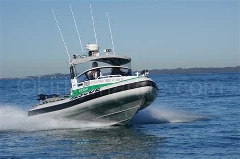 Naiad Boats For Sale Perth by Customised Naiad Boat Builders Perth Wa Kirby Marine