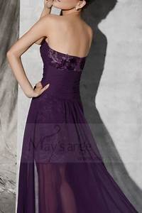 Robe Demoiselle D Honneur Bleu : robe demoiselle d 39 honneur robes demoiselle d 39 honneur sur ~ Melissatoandfro.com Idées de Décoration