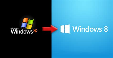 How Do I Upgrade From Windows Xp? The Licensing Issues