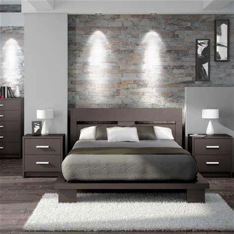 Badcock Living Room Sets by Cosmopolis Queen Platform Bedroom Collection Wayfair