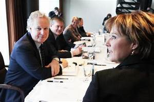 Premiers united in opposition to Conservatives ...