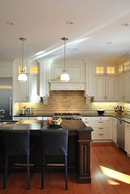 which paint for kitchen cabinets kitchen 005 1726