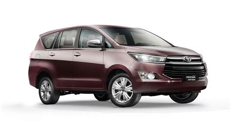 Toyota Avanza 2019 Backgrounds by So S 225 Nh Xe Ford Everest V 224 Innova Mới Cập Nhật