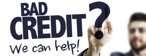 Aug 11, 2021 · the best credit cards for bad credit with no deposit and instant approval are the credit one bank® platinum visa® for rebuilding credit and the credit one bank® nascar® credit card. Credit Cards for Bad Credit - bankllist.us